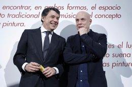 González y Eno