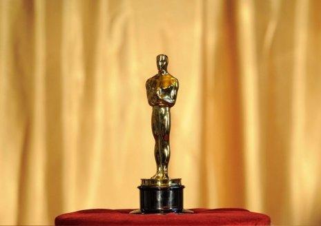 Candidatos a Los Oscar 2014