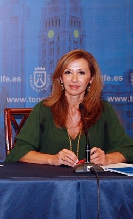 Rosa Baena
