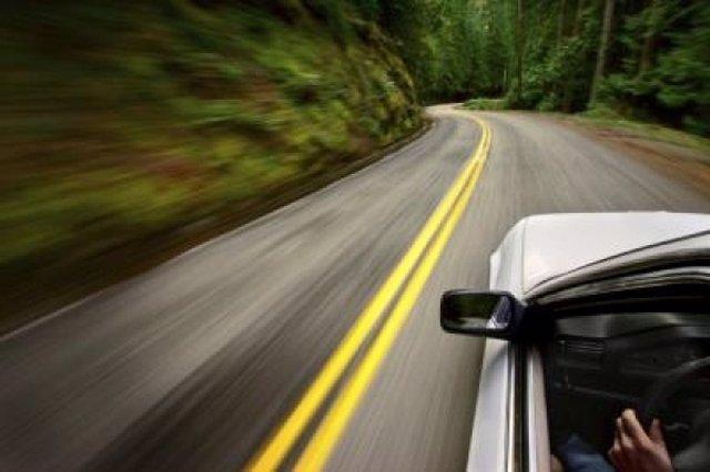 Recurso de automóvil, conductor, vehículo