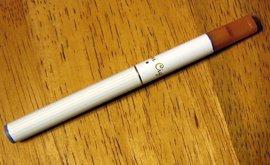 Asociación de Cigarrillo Electrónico comparte la postura acordada y recuerda que no es equiparable al tabaco