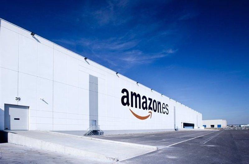 Amazon El Día Historia Logra En De es Su Más Pedidos oEQerdBCxW
