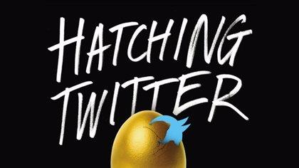 La historia de Twitter se convierte en una serie de televisión