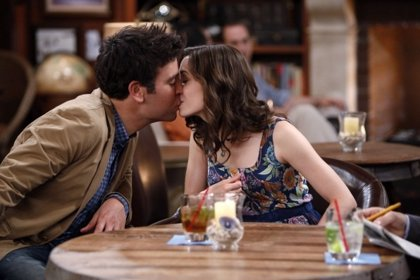 How I Met Your Mother: ¡Ya tiene fecha para su final!