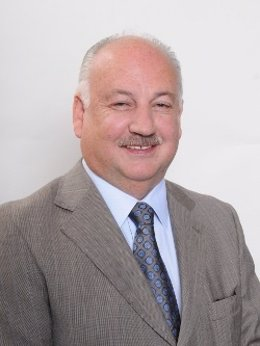 Guillermo Teillier, PC Partico Comunista