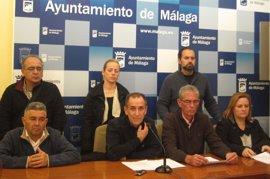 La plantilla de Limasa desconvoca la huelga de limpieza