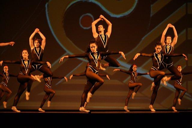 Ballets de Tenerife