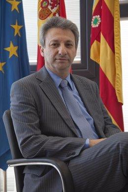 Francisco Toledo en una imagen de archivo