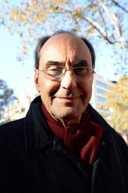 Aleix Vidal-Quadras (PP)