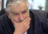 """Foto: Mujica: """"Soy el responsable de una estrategia que fracasó"""""""