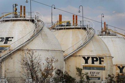 Argentina.- La provincia argentina de Chubut extiende hasta 2047 las concesiones de petróleo y gas de YPF