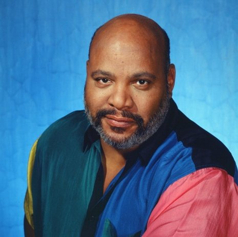 Fallece el actor James Avery, Philip Banks