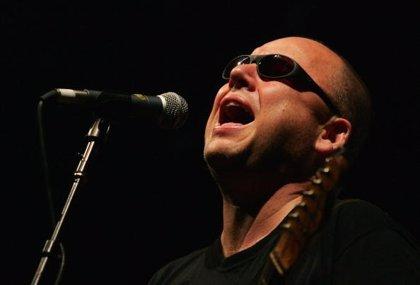 Pixies publican un EP con cuatro nuevas canciones