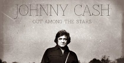 Adelanto del disco inédito de Johnny Cash
