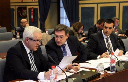 Junta remite al PP-A a la web del Ministerio de Hacienda para conocer el ahorro con la reordenación del sector público