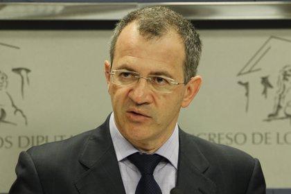 """UPyD pregunta al Gobierno si aún ve la reforma laboral exitosa pese a """"las abrumadoras evidencias"""" en contra"""
