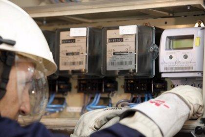 """Industria asegura que el cambio de la potencia eléctrica no conlleva """"ningún peligro"""""""