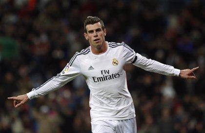 Bale regresa a la lista ante el Celta