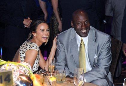 Jordan rebaja el precio de su casa ¡a 16 millones de dólares¡