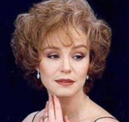 Hallan muerta en su casa a la actriz mexicana Alma Muriel