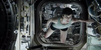 'Gravity', favorita en los BAFTA con 11 nominaciones