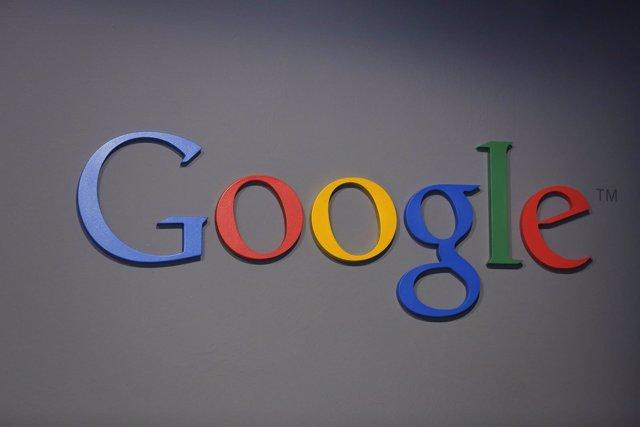 La multinacional estadounidense de internet y software Google.