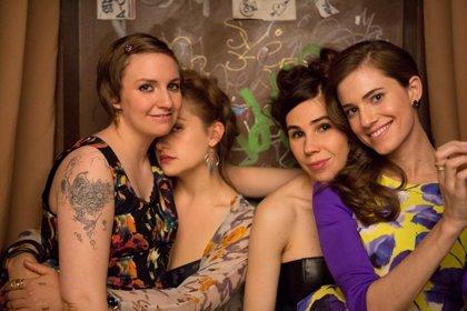 'Girls': así sonará la próxima temporada