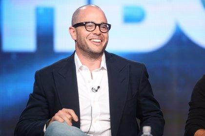 """'The Leftovers': """"Algo nunca visto en televisión"""", según Damon Lindelof"""