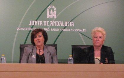 Andalucía prohíbe el cigarrillo electrónico en centros sanitarios, sociales y educativos dependientes de la Junta