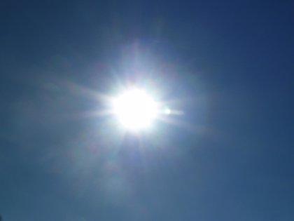 Canarias presenta este sábado cielos poco nubosos o despejados