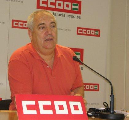 """Carbonero cree que la Concertación """"no tiene que ver con buena o mala gestión que sus actores hagan del dinero público"""""""