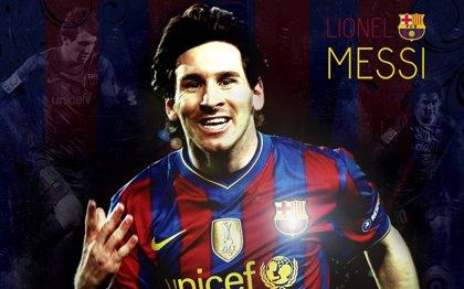 Alex de la Iglesia dirigirá un documental sobre el futbolista Leo Messi