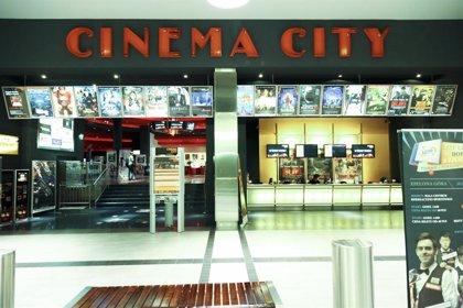 Cineworld se convierte en el nuevo gigante del cine europeo