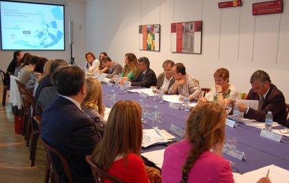 Málaga.- Turismo.- La Junta concluirá las obras del Plan Qualifica en marcha y añadirá otras con cargo al Fomit