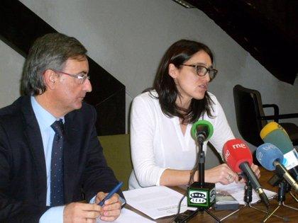 PSOE y PRC denuncian que el Gobierno ha negado 300.000 euros para formar parados