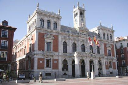 El Ayuntamiento de Valladolid indemniza con 7.500 euros a una mujer que sufrió una caída por baldosines en mal estado