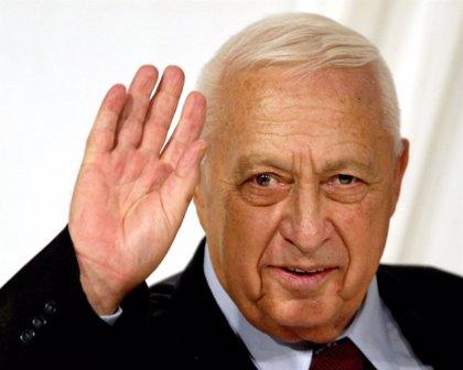 Ariel Sharon, el fin de una era para el Estado de Israel