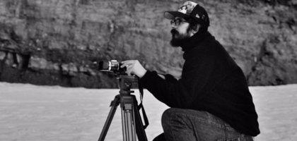 Ruiz Quintanal rodará un vídeo promocional de Torrelavega