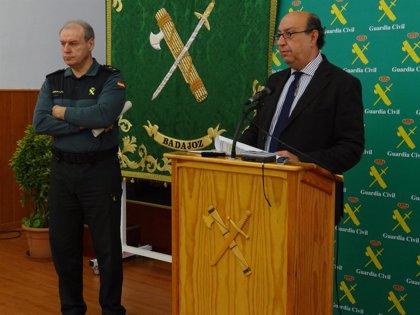 Un nuevo tribunal evaluará las ofertas de tres contratos del AVE a Extremadura