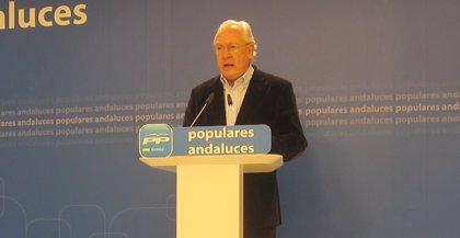 """PP-A: La elección del candidato a la Junta """"llegará a su debido tiempo"""""""