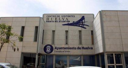 El Ayuntamiento abre el programa de actividades para enero del Centro de Visitantes Puertas del Atlántico