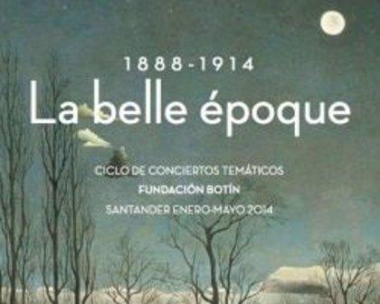 El piano stride de Bernd Lhotzky sonará este lunes en la Fundación Botín