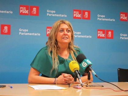 """Sestayo acusa a Feijóo de utilizar la """"falsa cortina de humo de la austeridad"""" para hacer un """"pucherazo electoral"""""""