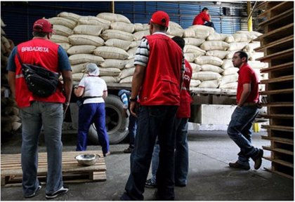 Venezuela.- Indepabis insta a Nestlé Venezuela a pagar multa por 'boicot'