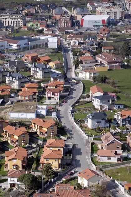 CANTABRIA.-Astillero.- El Ayuntamiento mejorará la gestión del agua con un sistema de información geográfica