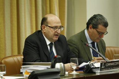 12 entes locales catalanes recibieron fondos para pagar facturas de 2011 sin rendir cuentas