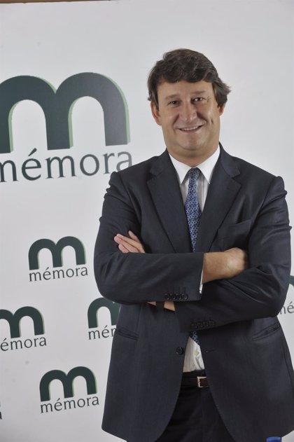Mémora lanzará la contratación anticipada de entierros empezando por Catalunya