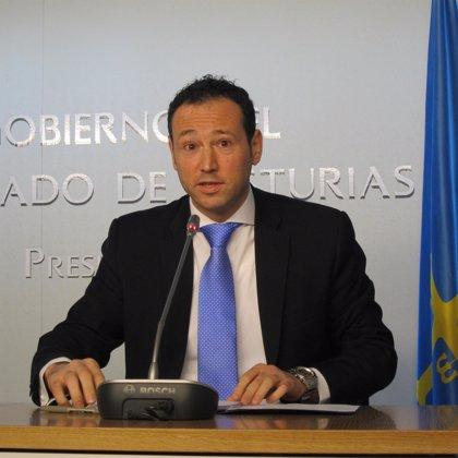 El Consejo Asturiano de la Mujer convoca una reunión extraordinaria para debatir la ley del aborto