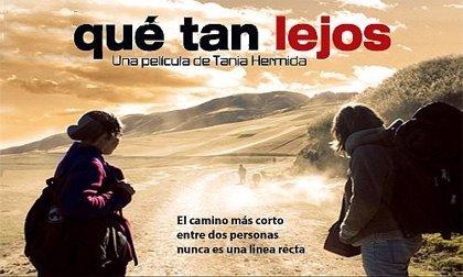Arranca la III Muestra del Audiovisual Andaluz, que proyectará gratis más de 20 cintas