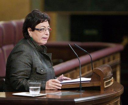 El BNG reclama que se mejore la protección laboral de los enfermos de cáncer
